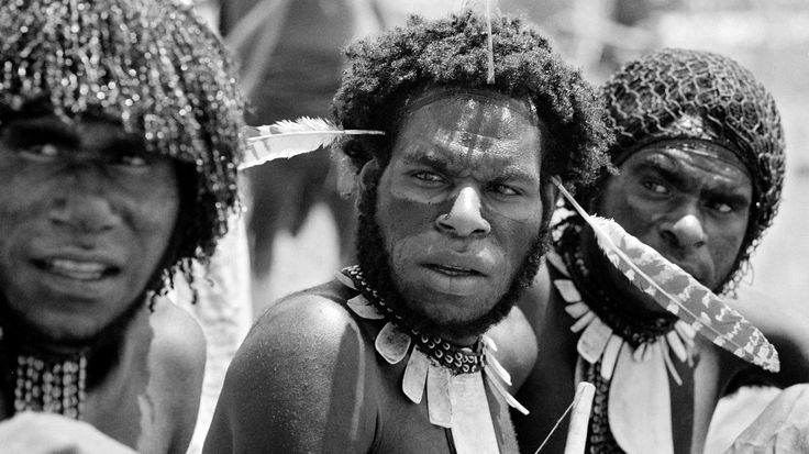 (Transcript from World News Australia Radio) A report claims Australia provided Indonesia with helicopters which were used used to carry out 'genocidal' attacks in West Papua in the late 1970s. The report by the Asian Human Rights Commission says Australian helicopters were among aircraft used to carry out napalm and cluster bombing in the West Papuan highlands. And a warning, this report contains some disturbing material. (Click on audio tab above to hear full item)