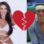 Marnie Simpson deletes all trace of Lewis Bloor from Instagram after posting cryptic tweets