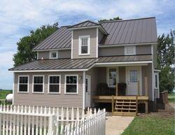 Best 376 Best Images About Exterior House Colors On Pinterest 640 x 480
