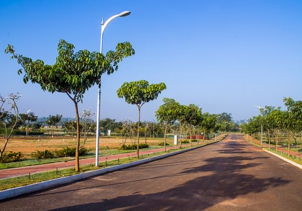11 Reason Why should you buy a site or plot in Bangalore