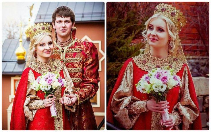 Свадьба в народном стиле. Знакомимся с идеями костюмов и оформления - Ярмарка Мастеров - ручная работа, handmade