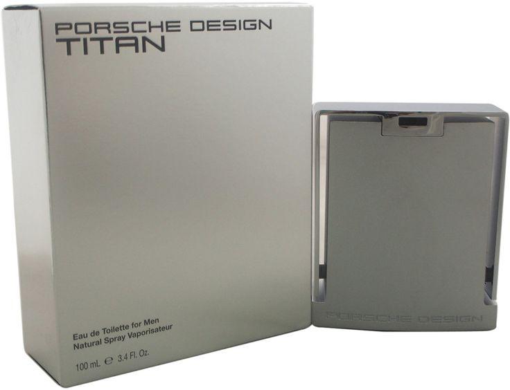 114 besten Porsche Design Moodboard Bilder auf Pinterest