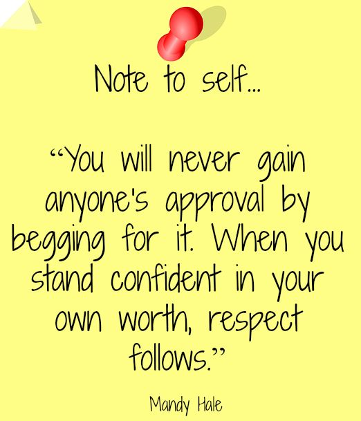 the way you treat yourself sets the standard for others The way you treat yourself, sets the standards for others each of us is a unique personality, unique in its own way and what distinguishes us is not just the appearance, but also the spirit, the self-esteem and most importantly – education.