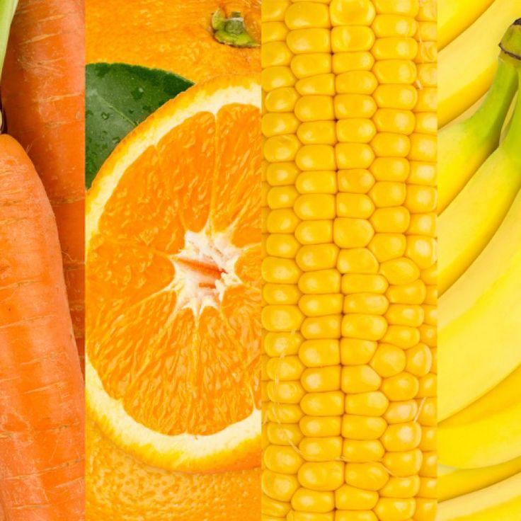 Jak przechowywać warzywa i owoce? Ilość dni, miejsce przechowywania [Infografika]
