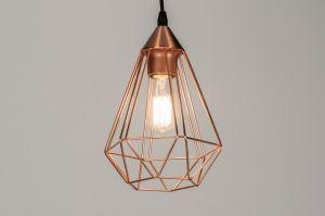 hanglamp 10255: modern