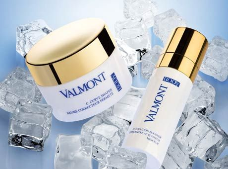 VALMONT COSMETICS - The renowned Swiss cellular cosmetics brand, an anti-ageing expert. Its treatments at the Felicidad Carrera centres provide an experience of total well-being, recovering the skin's lost lustre while counteracting the effects of ageing. http://www.bookstyle.net/en/madrid-style/shopping/valmont-cosmetics/28/0/70108