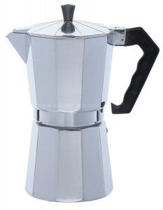 Old School Spanish Coffee Maker : Old School coffee maker Where I was raised Pinterest Coffee, Old School and Pots