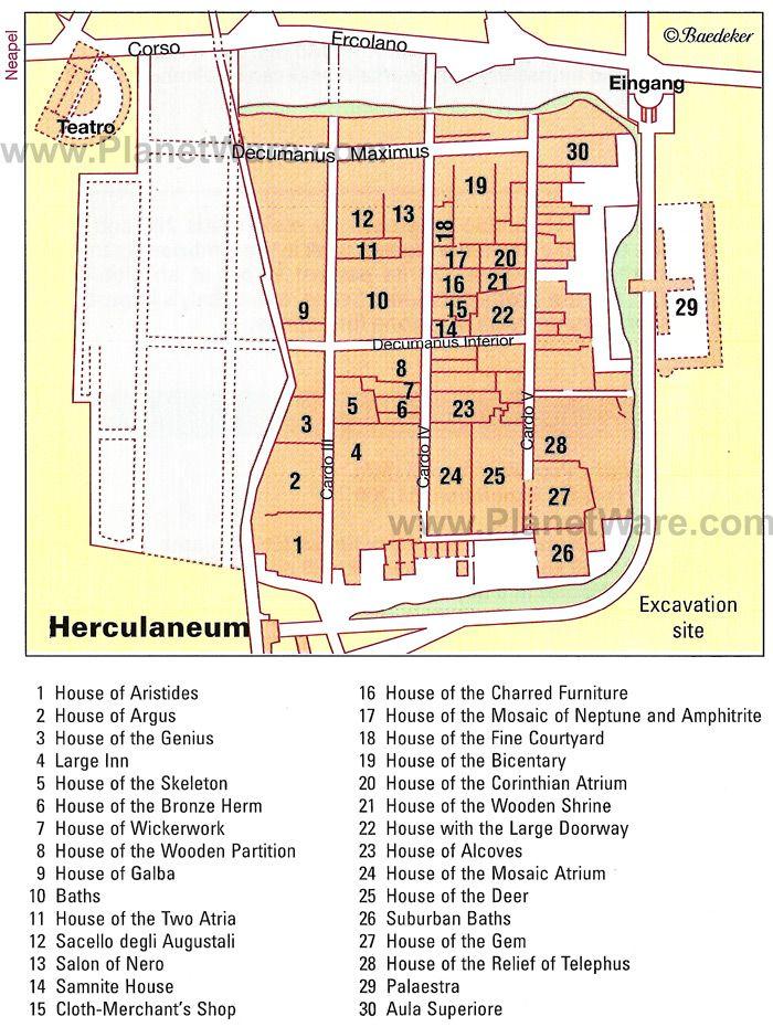 pompeii and herculaneum a sourcebook pdf