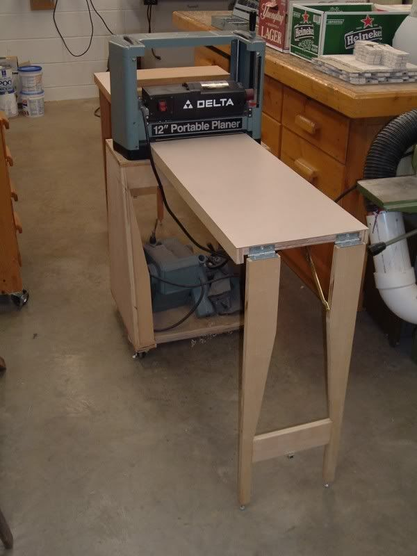 dfb69521f45e3f503a049be09347b570--garage-workshop-workshop-ideas Home Made Planer Boards on homemade trolling motor, homemade wood planer, homemade planer table, homemade stainless steel showers, homemade tackle box holder, homemade tip ups, homemade tools, homemade trolling boards, homemade shop light, homemade rod holders, homemade router planer,