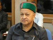 Two new medical colleges will start in Himachal in this session  The admissions in two newly-opened medical colleges in Himachal Pradesh will start their admission process from this session. This announcement was made by the Chief Minister Virbhadra Singh on Saturday.As he made the announcement he also thanked the Union government for establishing medical colleges at Chamba and Mandi Town.The medical college in Chamba will be named Jawahar Lal Nehru Government Medical College while the…