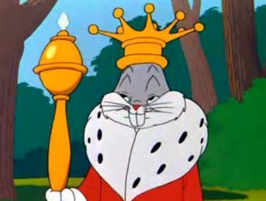 Bugs Bunny (Schlesinger)