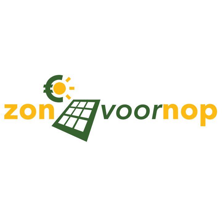 Met zonnepanelen kunt u veel geld besparen. Zonvoornop kan u al voor €1.870,- een complete zonnepanelen-installatie in Putten leveren, inclusief snelle installatie en 25 jaar garantie op alle zonnepanelen.