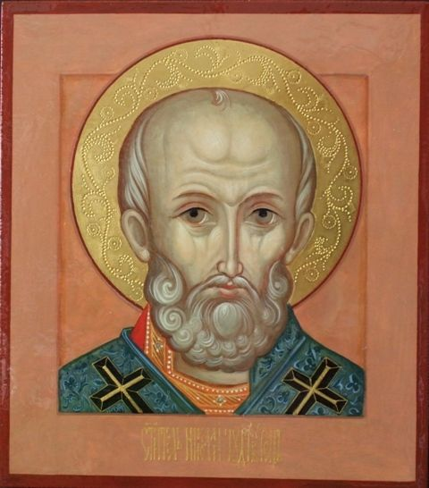 http://www.iconsofglory.org/Pictures/Saints/st_13.jpg