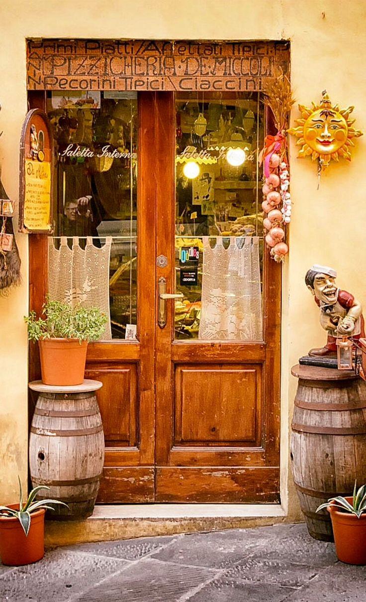 Siena, Tuscany, Italy                                                                                                                                                      More
