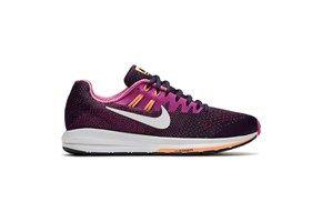 Nike Air Zoom Structure 20 (849577-501), løpesko dame