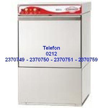 En kaliteli set altı çay bardağı su bardağı içki bardağı yıkama makinalarının en ucuz fiyatlarıyla satış telefonu 0212 2370749