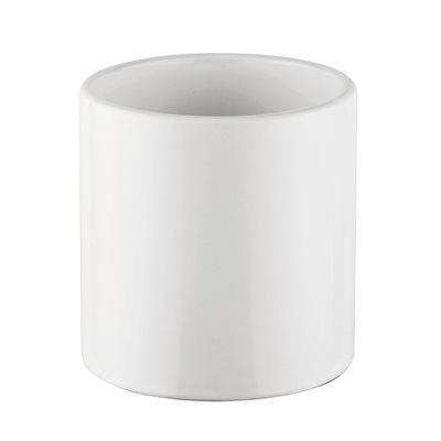 WS Bath Collections Shot 3338 Toothbrush Holder