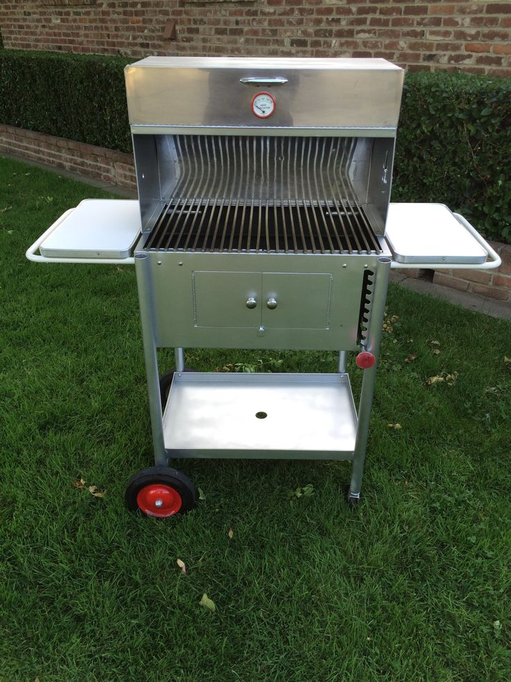 64 best Vintage Backyard Barbecues and Picnics! ! images ...