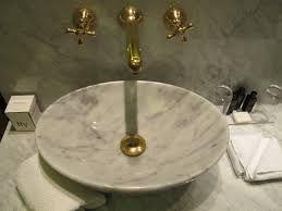 Bildresultat för små lyxiga badrum