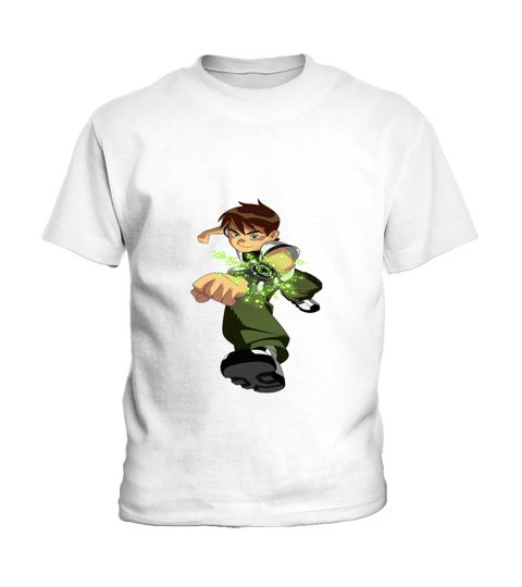# LIMITED EDITION BEN 10 CARTOON T-SHIRT .  HOW TO ORDER:1. Select the style and color you want:2. Click Reserve it now3. Select size and quantity4. Enter shipping and billing information5. Done! Simple as that!TIPS: Buy 2 or more to save shipping cost!This is printable if you purchase only one piece. so dont worry, you will get yours.cartoon t shirts online, cartoon shirt, cartoon printed t shirts, cartoon character t shirts, cartoon sweatshirts, funny tee shirts, custom tee shirts, 90s…