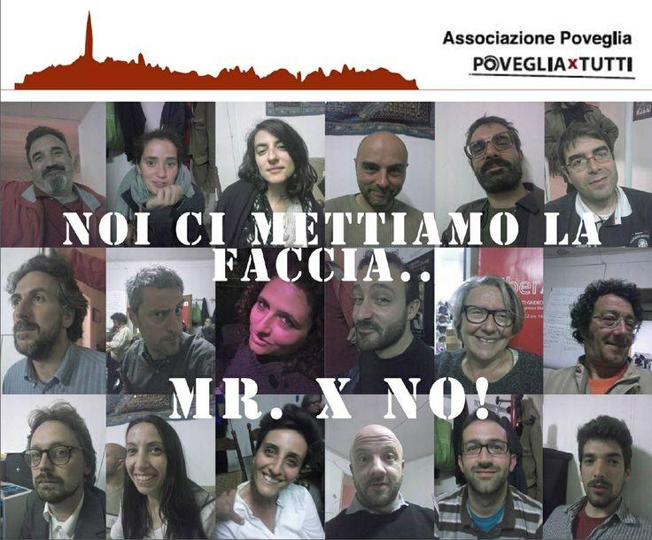 #poveglia #venezia