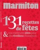 Marmiton Magazine