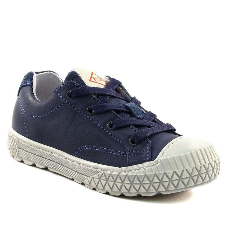 336A PALLADIUM TUDY BLEU www.ouistiti.shoes le spécialiste internet  #chaussures #bébé, #enfant, #fille, #garcon, #junior et #femme collection printemps été 2017