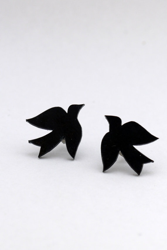 Been thinking about having my virgin ears devirginized lol and these would be the perfect first ones!