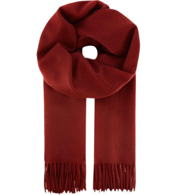 Cashmere Silk Scarf - Hielo! cashmeresilk by VIDA VIDA 1zshiKC