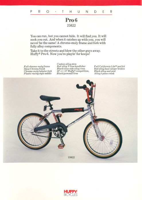 Top Ten Most Powerful Cruisers in the World   Bikes Catalog