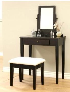 sets deals espresso vanities bedrooms decor frenchi furniture