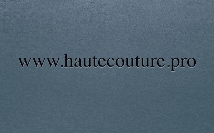 www.hautecouture.pro Premium Domainname Verfügbar für Akquisition auf / Nom de Domaine Premium Disponible pour Acquisition sur / Premium Domain Name Available for Acquisition on www.spotnet.ch für / pour / for 20'500.- CHF