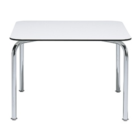 Dropp - Soffbord - Kontorsmöbler - Kinnarps