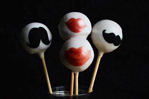 www.eatmypops.com facebook.com/eatmypops.com