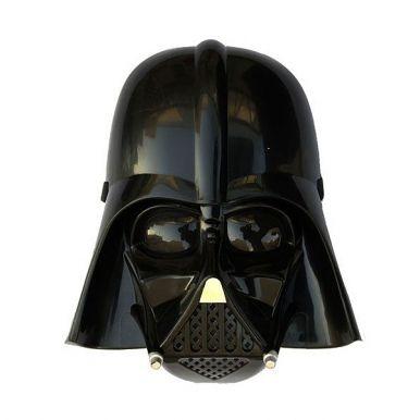 http://www.jollychic.com/p/stylish-pattern-wars-dark-vader-mask-g10405.html?a_aid=mariemvs