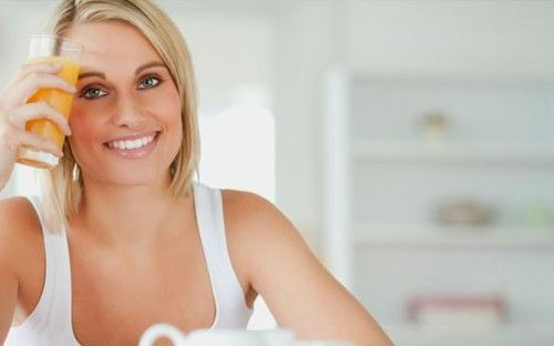 Δίαιτα, αλλά λατρεύετε και τα μπισκότα ? http://biologikaorganikaproionta.com/health/156492/