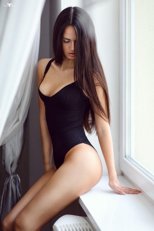 Abby Wilde nude (64 photos) Paparazzi, Twitter, underwear