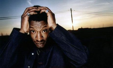 Roots Manuva. Stolen Youth taken from Skins Rise https://www.youtube.com/watch?v=tYtuovbh6Rk