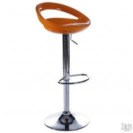 Orange Bar Stool online | Buy Bar Stools with Zurleys.co.uk