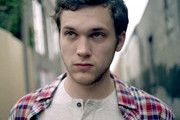 WATCH: 'Idol' Winner Phillip Phillips Debuts Music Video for Olympic Song 'Home' - Phillip Phillips - Zimbio