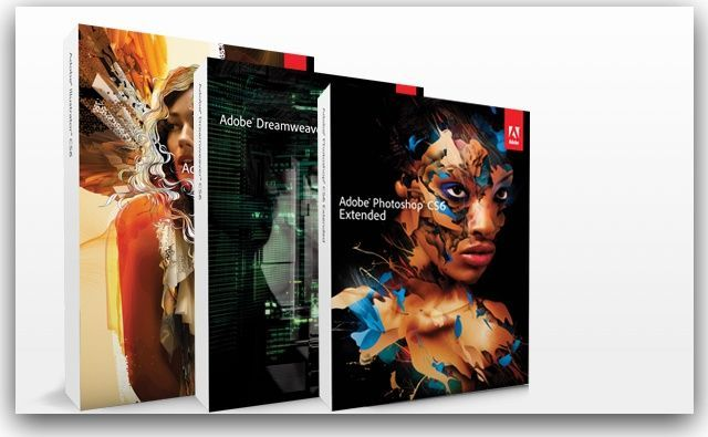49 Courses On Adobe Software For $1 Each [Deals]