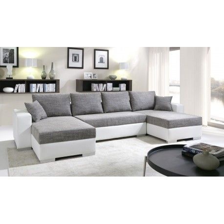 19 best canap s d 39 angle moderne corner sofas images on for Canape angle palette