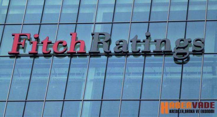 Geçtiğimiz günlerde vermiş olduğu skandal kararlar ile hatırladığımız, kredi derecelendirme kurumu Fitch Ratings, Türkiye'de 16 Nisan tarihinde yapılacak olan referandum ile ilgili açıklamalarda bulundu. Fitch Ratings tarafından yapılan açıklamalarda, evet oyunun kabul görmesi halinde Recep ...