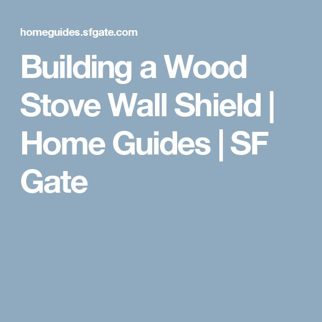 Best 25 wood stove wall ideas on pinterest entry wall for Garden rooms rocal
