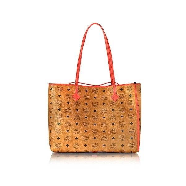 17 Best ideas about Mcm Handbags on Pinterest