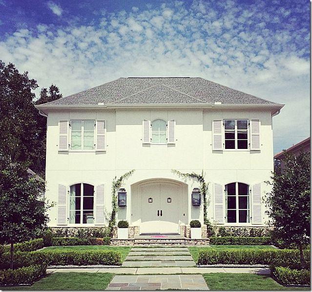 Best 25+ White shutters ideas on Pinterest | Outdoor shutters ...
