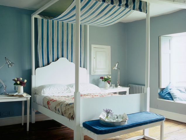 bedroom decorating ideas cabana canopy bedrooms pinterest