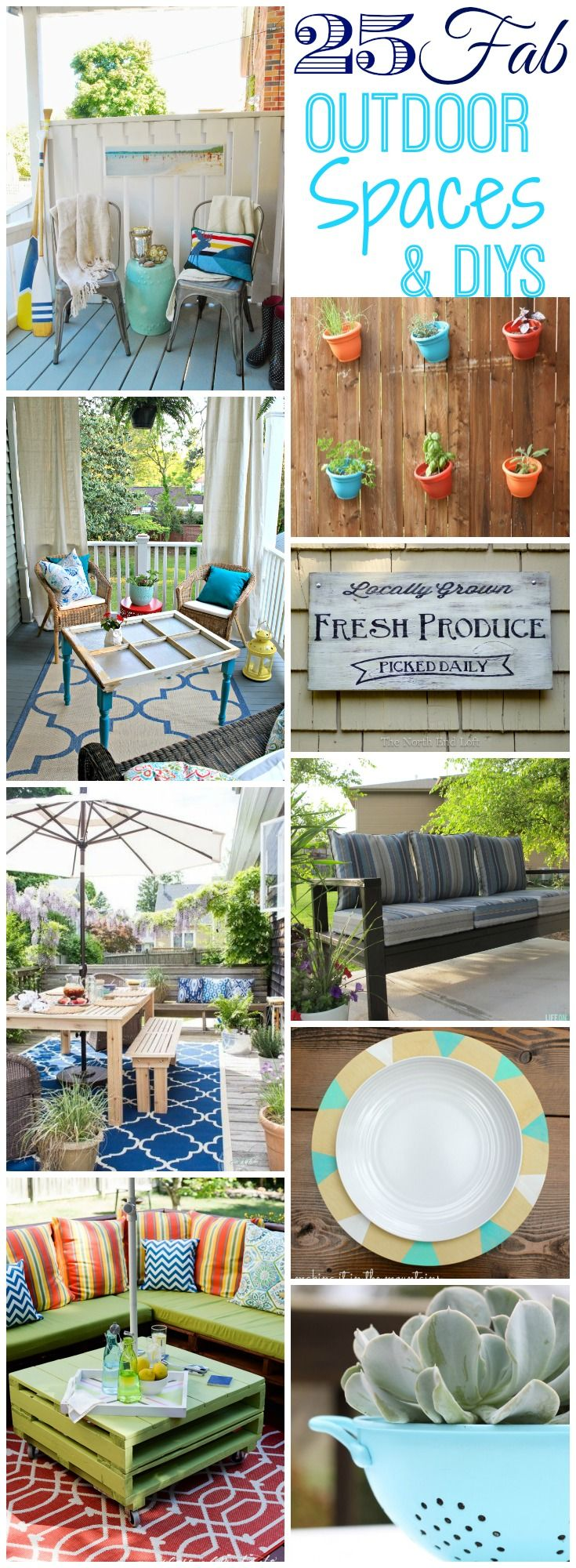 Diy Backyard Projects 732 Best Images About Gardening And Outdoor Projects On Pinterest