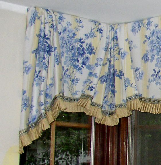 Country Cottage Kitchen Curtains: 326 Best Images About Country/Cottage Window Treatments On