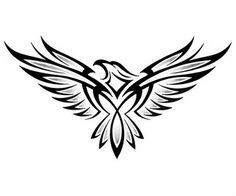 Image result for eagle tattoos